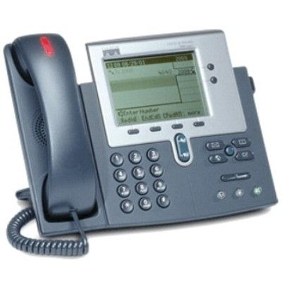 New and Used Cisco, Polycom, Nortel Office Phones